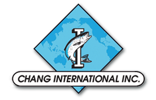 chang international seafoods